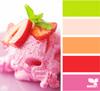 Теория и практика цвета