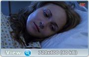 Эффект Богарне (2013) HDTVRip + SATRip + ОНЛАЙН