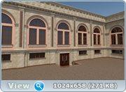 Работы архитекторов - Страница 3 6360336