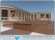 Работы архитекторов - Страница 3 6360338