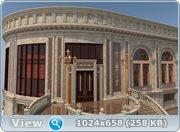 Работы архитекторов - Страница 3 6360340