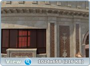 Работы архитекторов - Страница 3 6360343