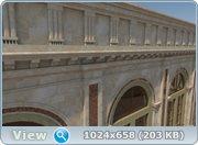 Работы архитекторов - Страница 3 6360349