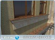 Работы архитекторов - Страница 3 6360352
