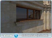 Работы архитекторов - Страница 3 6360356