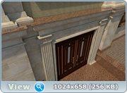Работы архитекторов - Страница 3 6360363