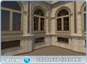Работы архитекторов - Страница 3 6360365