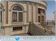 Работы архитекторов - Страница 3 6360367