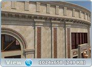Работы архитекторов - Страница 3 6360369
