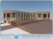 Работы архитекторов - Страница 3 6360375