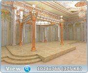 Работы архитекторов - Страница 3 6360511