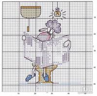 2015 год - год Овцы (Козы) 6367959_s