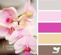 Цвет и цветовые сочетания 6368681_s