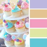 Цвет и цветовые сочетания 6368686_s