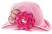 Шапочки, шляпки, панамки 6368771_s