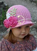 Шапочки, шляпки, панамки 6368773_s