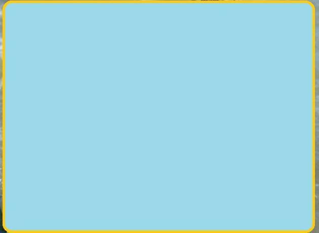 Определяем пол - Страница 2 6372628_m