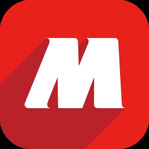 Магнит v2.0.0 (2014/RUS/Android)