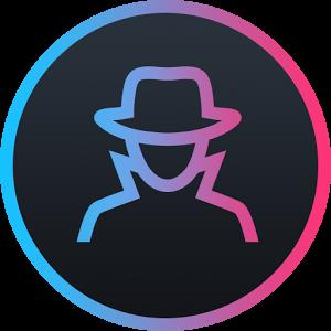 Анонимные Знакомства v1.3.2 (2015/RUS/Android)