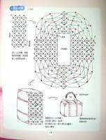 Кулоны, брелоки, миниатюры, мелочи из бисера 6381451_s