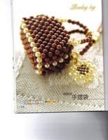 Кулоны, брелоки, миниатюры, мелочи из бисера 6381469_s