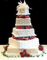 Самые красивые торты 6389625_s