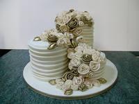 Самые красивые торты 6389626_s