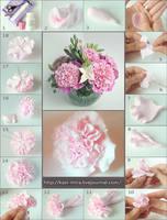 Цветы 6389839_s