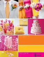 Цвет и цветовые сочетания 6390172_s