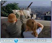 http//images.vfl.ru/ii/1411182372/559ccd96/6399862.jpg