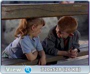 http//images.vfl.ru/ii/1411182377/5a023e35/6399869.jpg