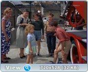http//images.vfl.ru/ii/1411182381/354e6e0c/6399873.jpg