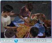 http//images.vfl.ru/ii/1411182385/cabefb6d/6399877.jpg