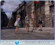 http//images.vfl.ru/ii/1411182387/7716a1/6399879.jpg