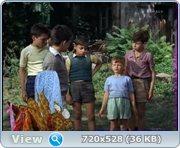 http//images.vfl.ru/ii/1411182392/9bb8240b/6399884.jpg
