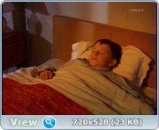 http//images.vfl.ru/ii/1411182402/d4035ec0/6399894.jpg