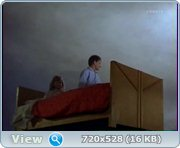 http//images.vfl.ru/ii/1411182405/ada2d8c8/6399898.jpg