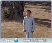 http//images.vfl.ru/ii/1411182408/5a2339a2/6399903.jpg
