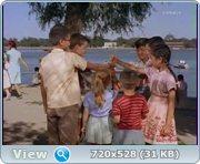 http//images.vfl.ru/ii/1411182415/d91c3642/6399909.jpg
