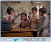 http//images.vfl.ru/ii/1411182417/95ae8d88/6399911.jpg