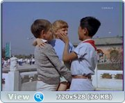http//images.vfl.ru/ii/1411182430/aba584be/6399926.jpg