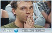 Битва экстрасенсов - 15 сезон (2014)
