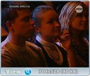 Концерт Михаила Задорнова. Поколение памперсов (2014)