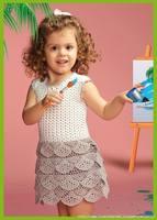 Вязаная одежда для деток 6407012_s