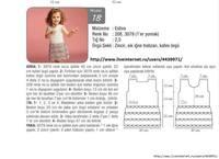 Вязаная одежда для деток 6407013_s