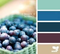 Цвет и цветовые сочетания 6407368_s