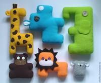 Развивающие игрушки 6407506_s