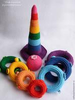 Развивающие игрушки 6407508_s