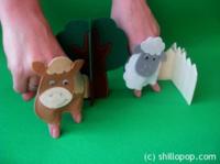 Развивающие игрушки 6407527_s