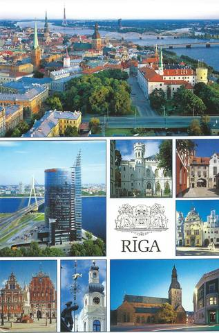 http://images.vfl.ru/ii/1411220378/23da62a3/6409514_m.jpg